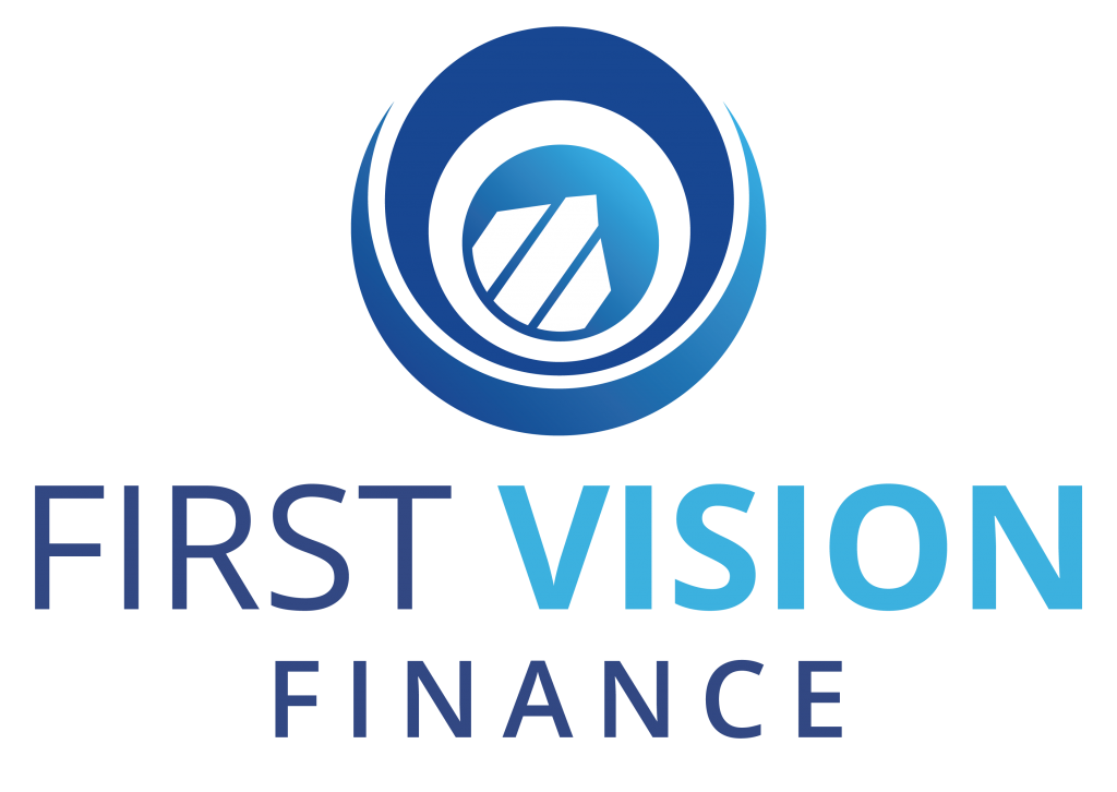 First Vision Finance-01